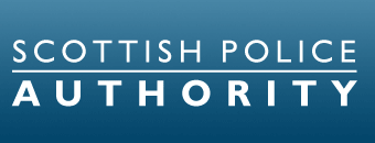 Scottish Police Services Authority